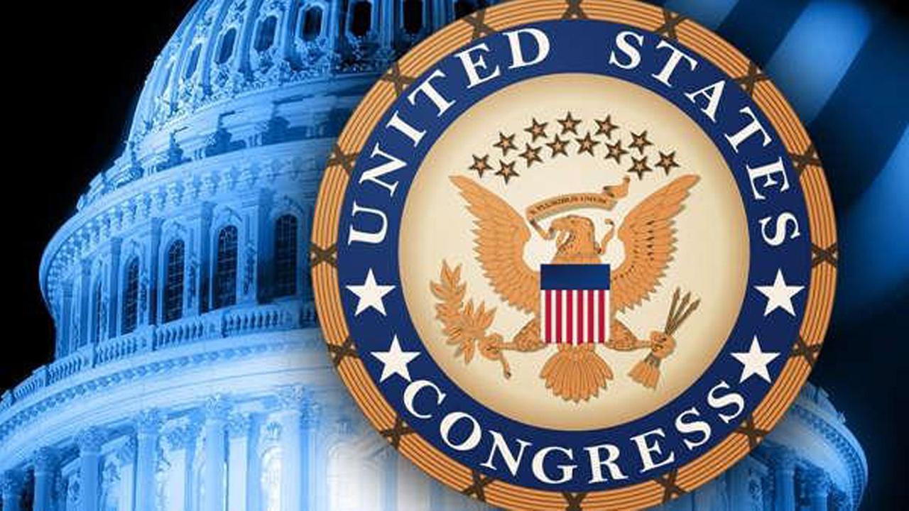 US Congress