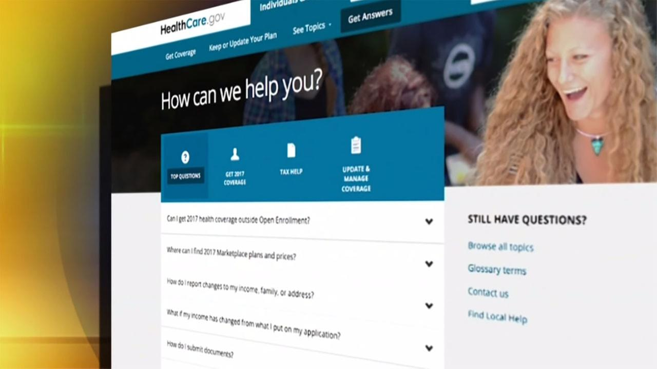 One week left to enroll in ACA healthcare; sign-up events scheduled in Wake County