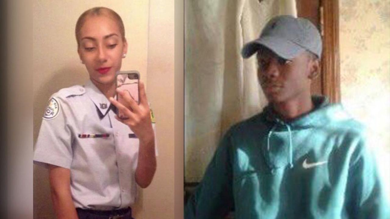 15 year old driver charged in crash that killed 2 cumberland county teens