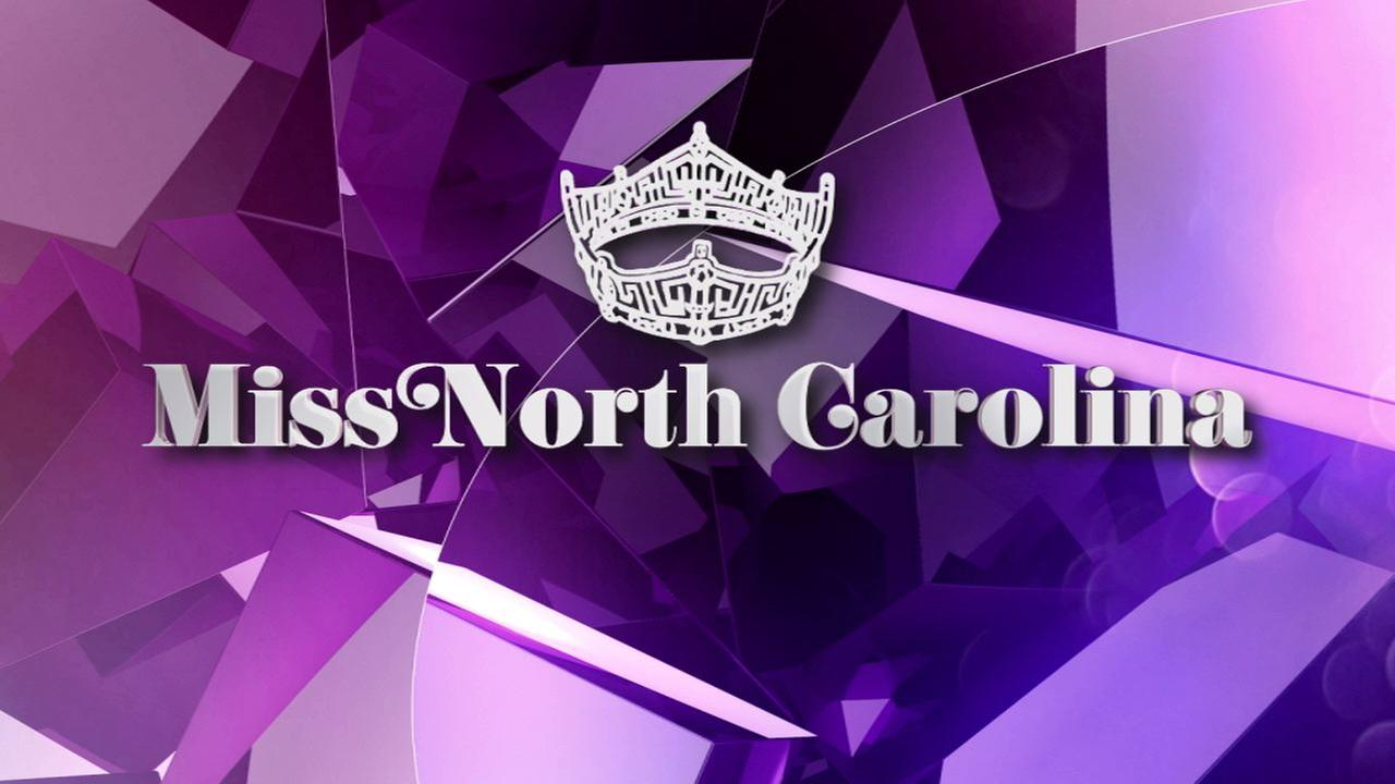 Programming changes Saturday due to Miss NC