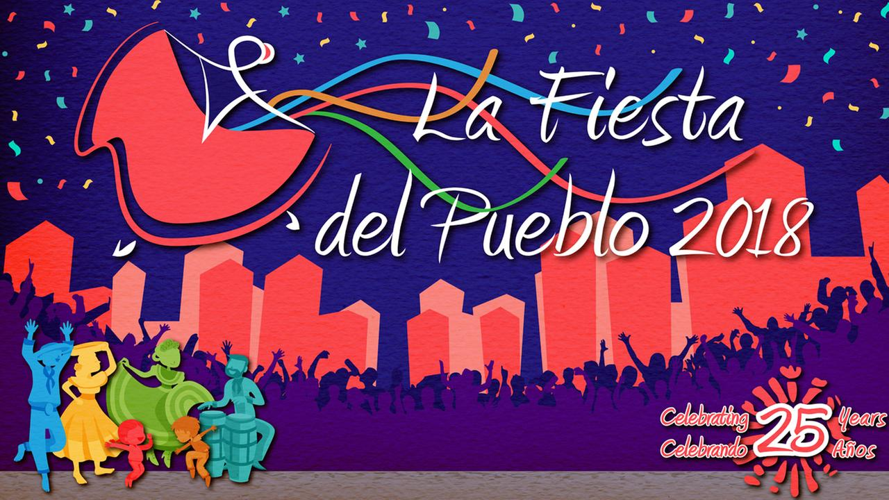 Download the 2018 La Fiesta map
