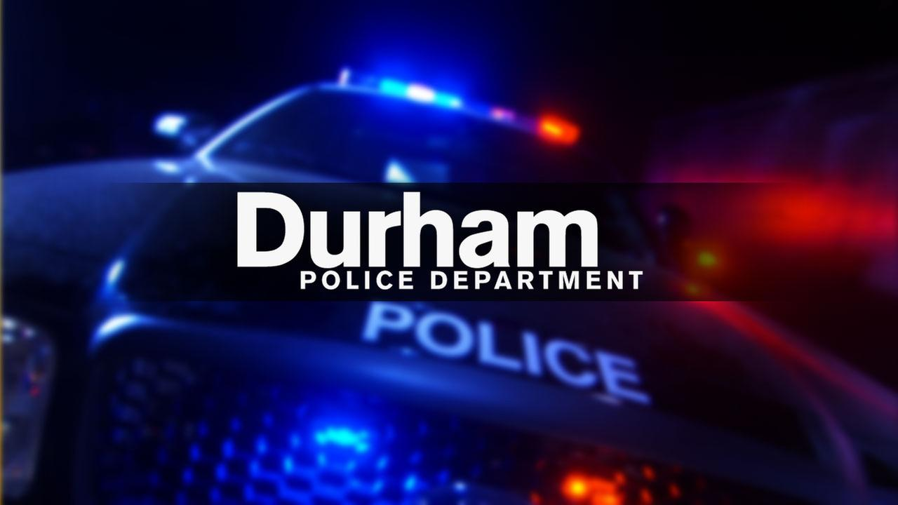 Durham police to hold public forums on body cameras