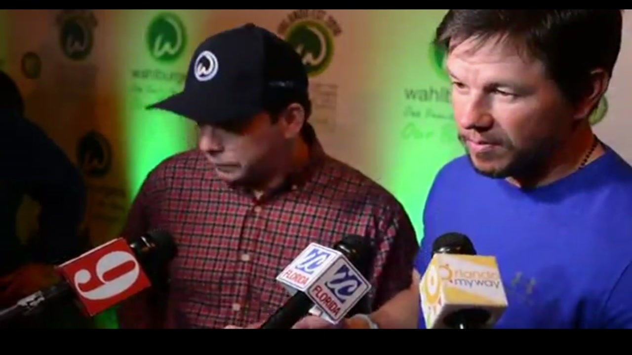 Frustration mounts around Raleigh Wahlburgers closing.