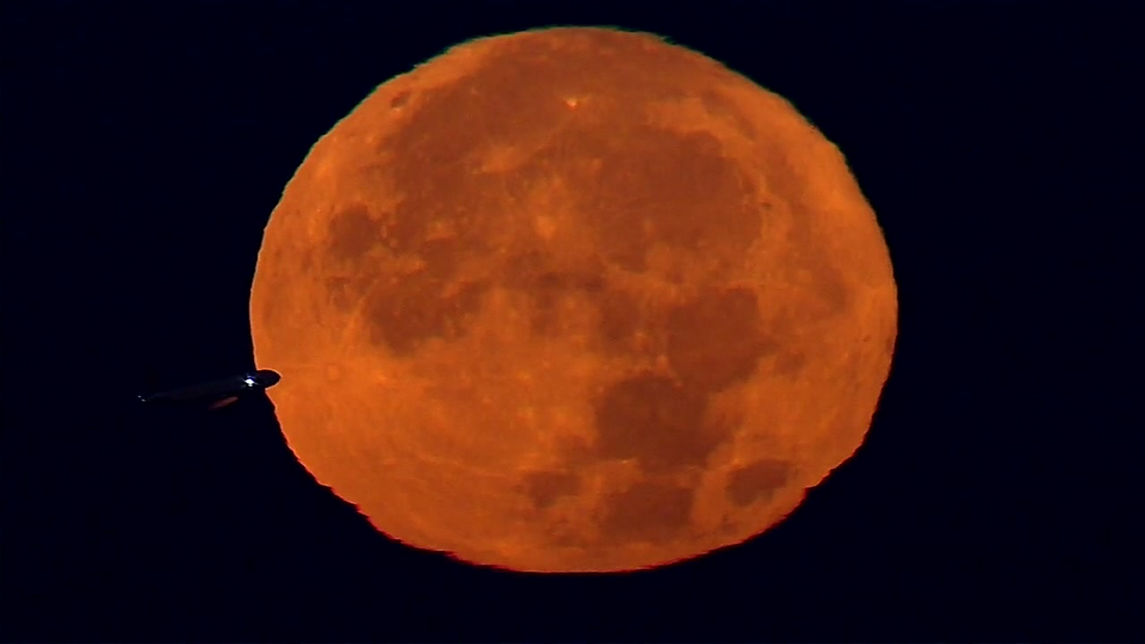 blood moon january 2019 south carolina - photo #20
