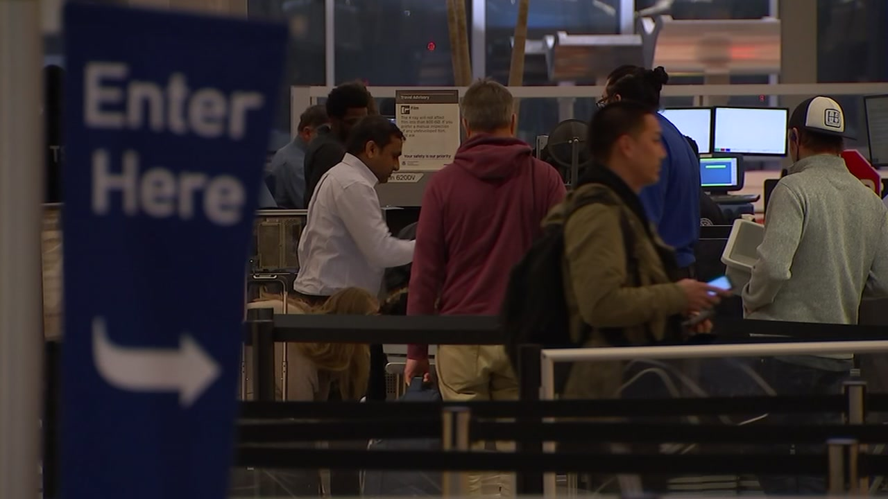 Workers plan protest at RDU.