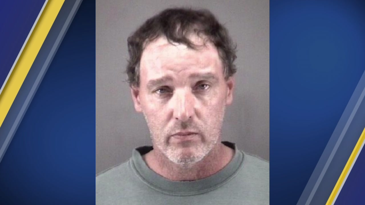 A NC man has been sentenced to more than 100 years for molesting a young girl while driving her to, from  bus stop.