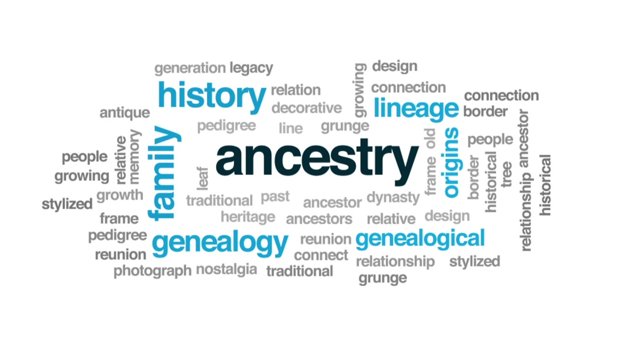 Family History Center near Elon University is giving free access to genealogical sites