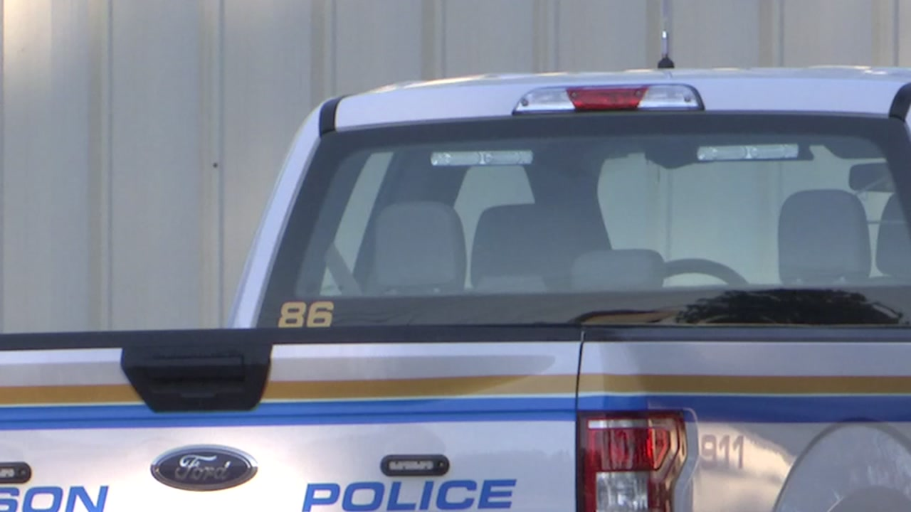 The State Bureau of Investigation is looking into an officer-involved shooting that happened in Wilson.