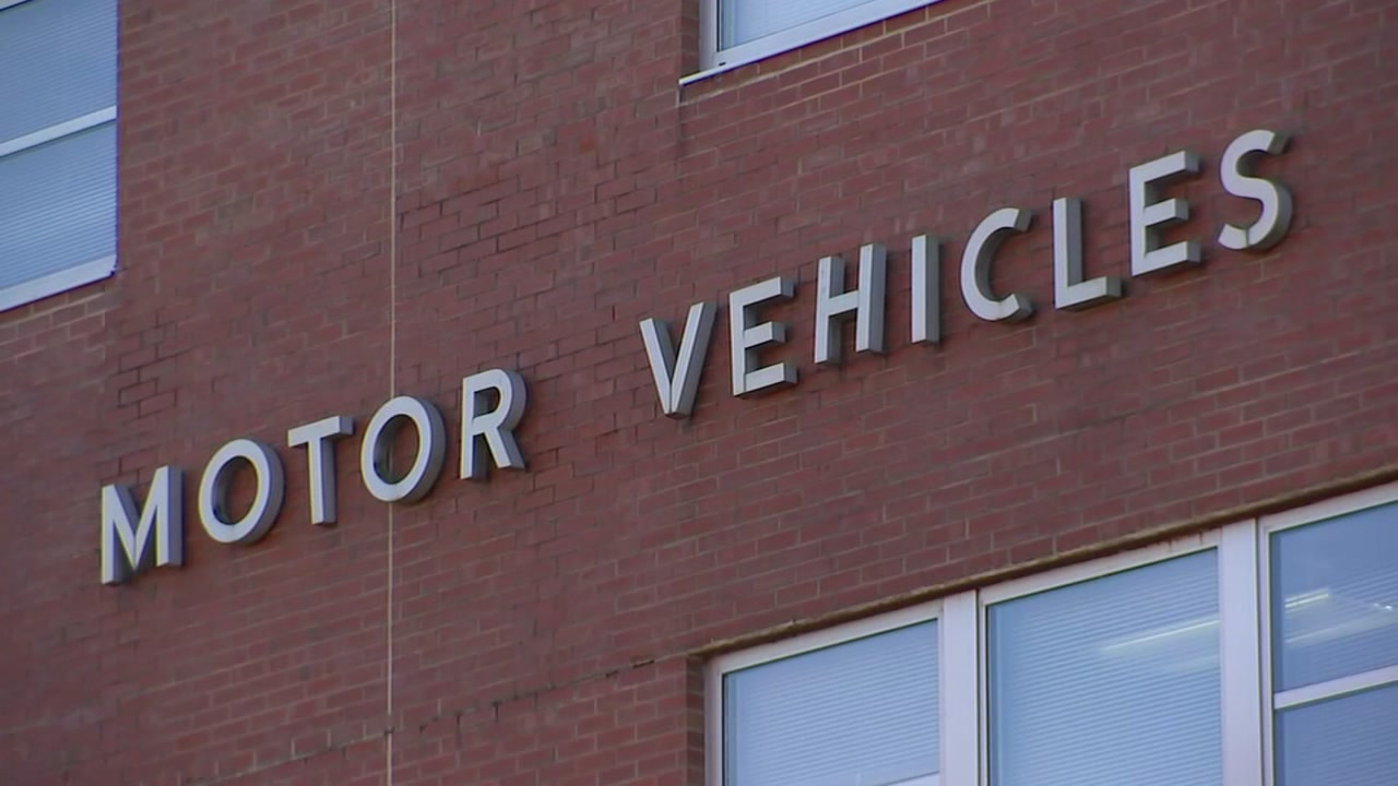 North Carolinas top statewide elected officials have put off deciding whether the DMV headquarters should be moved.