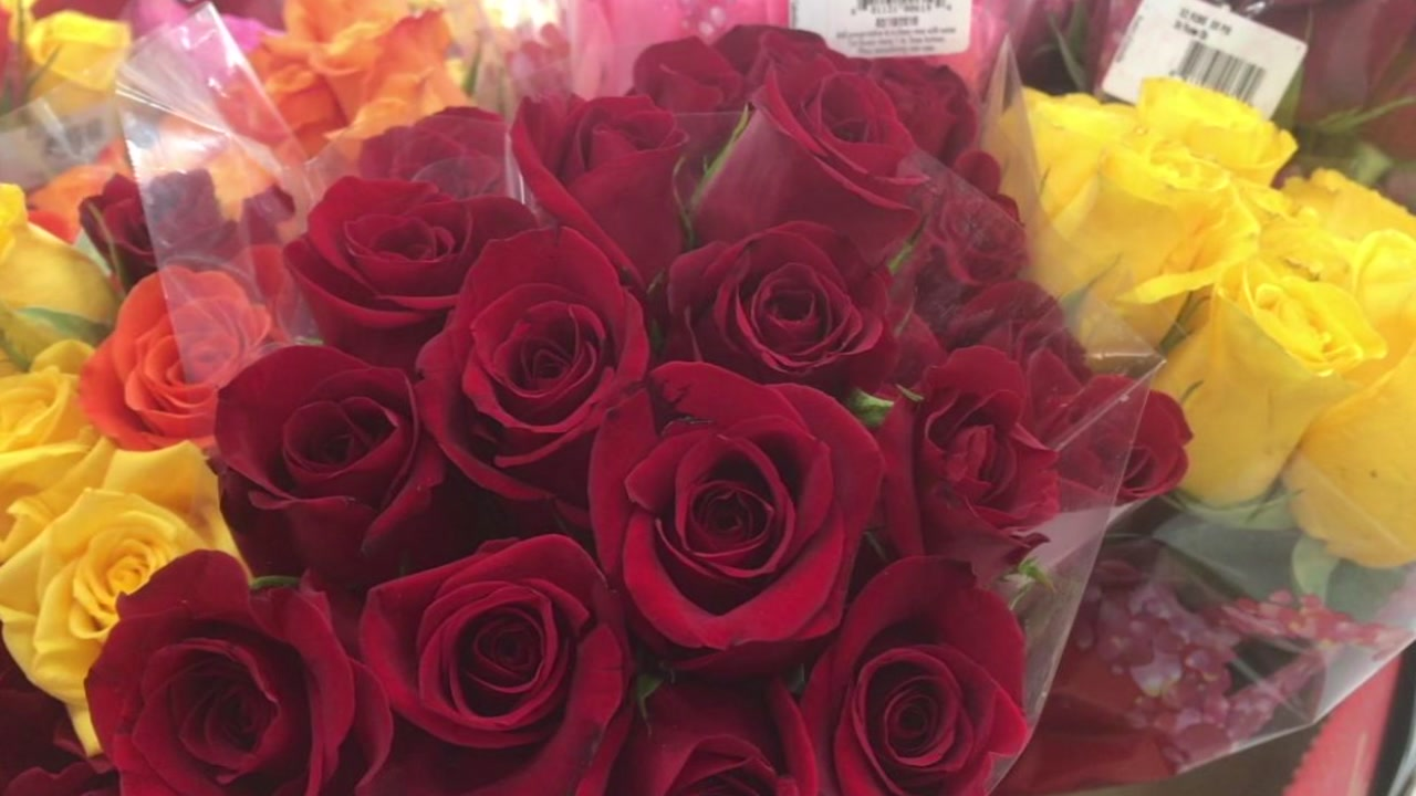 Now is the time to start planning to make sure you get the most for your money on Valentines Day.