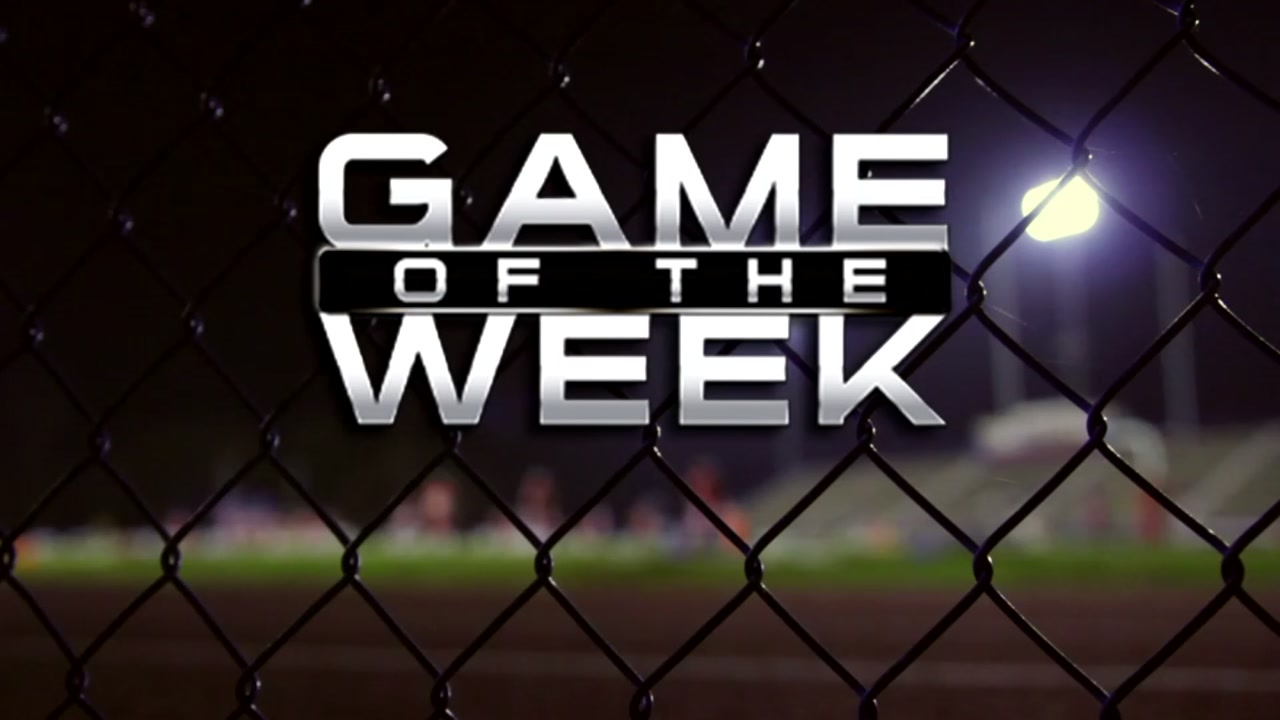 Football is back! Vote for your Game of the Week