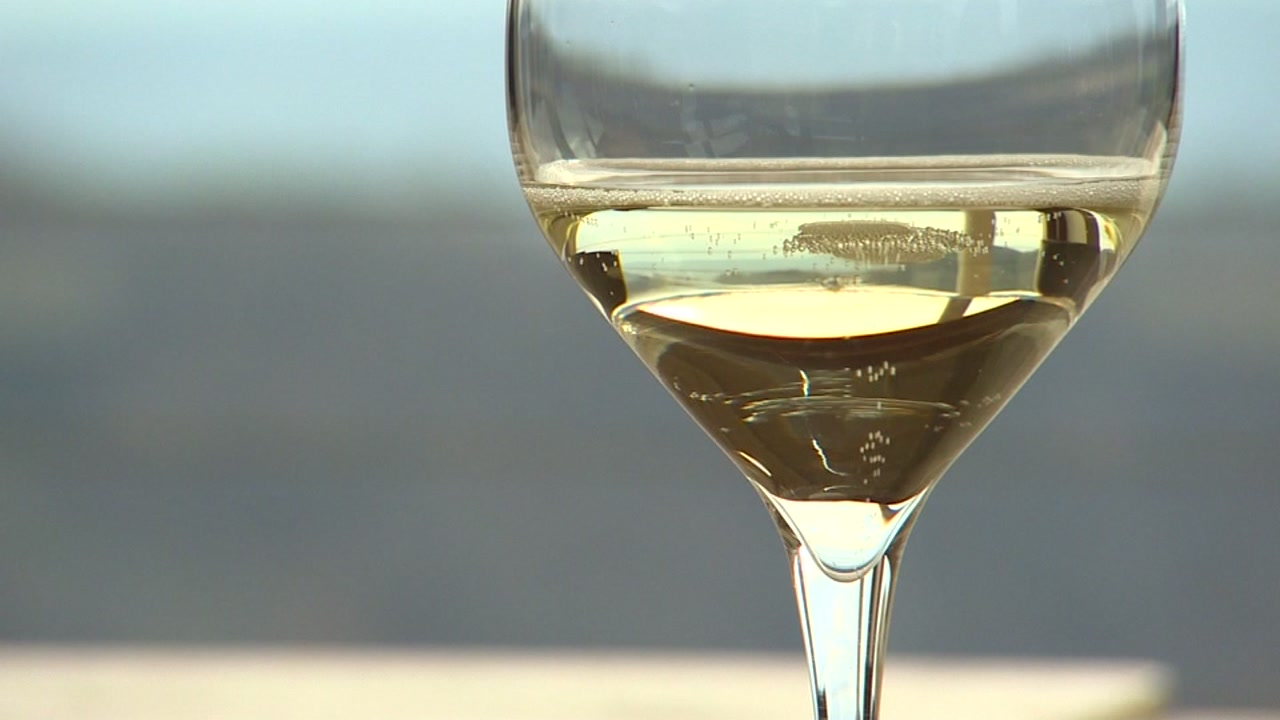 Its National Prosecco Day!