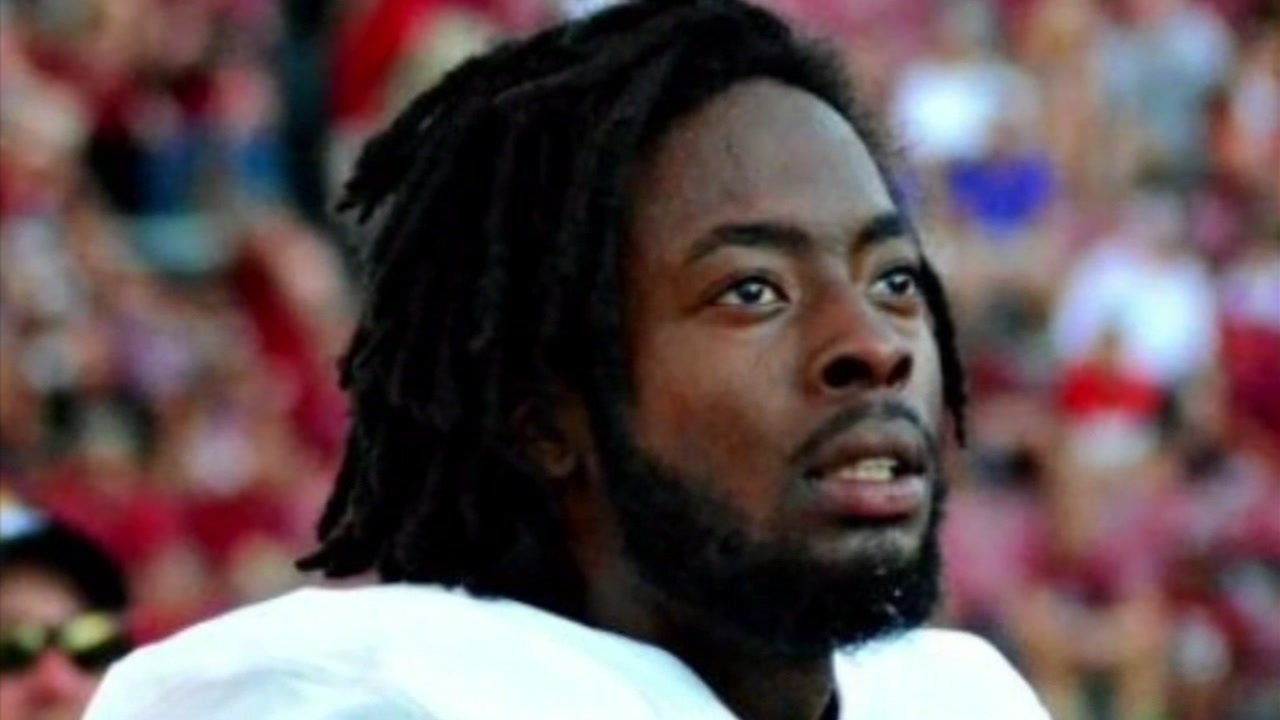 Autopsy results shed light on the shooting death of former ECU player Anthony Lennon
