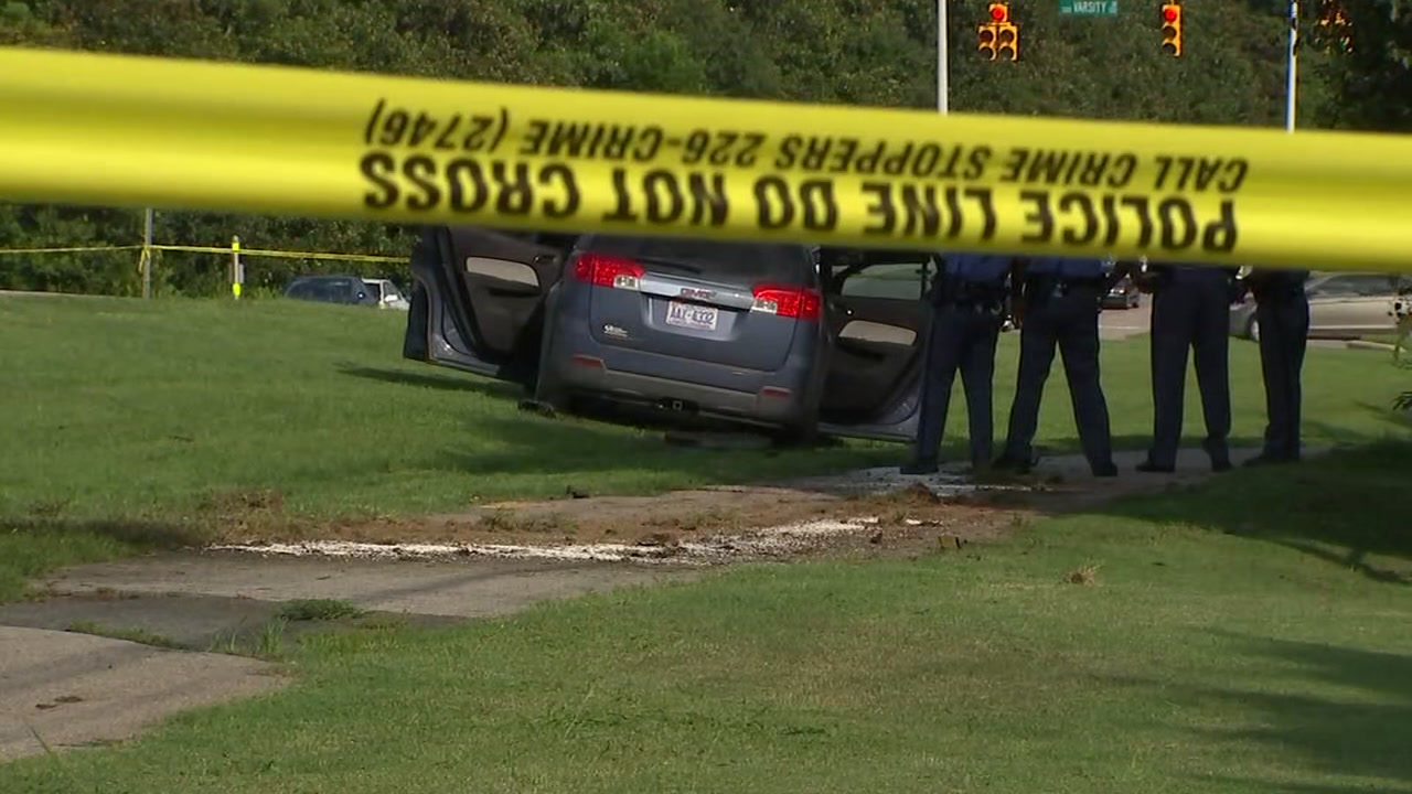Report reveals new details about chase-crash.