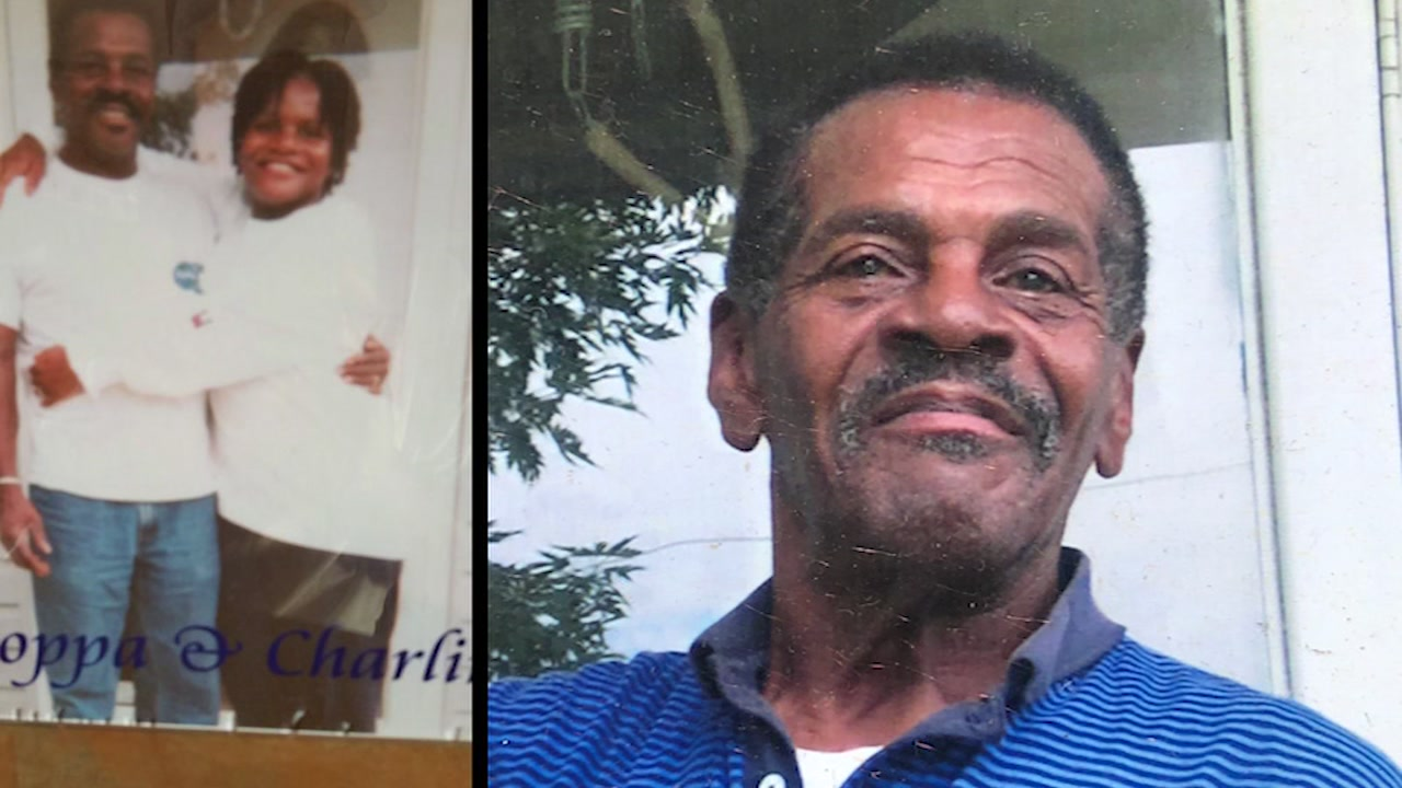Police are investigating after a 79-year-old man was found dead in a Fayetteville home.