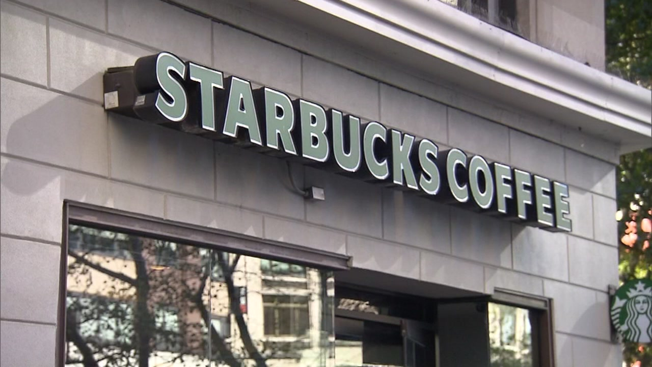 Starbucks says Pumpkin Spice is coming back August 28