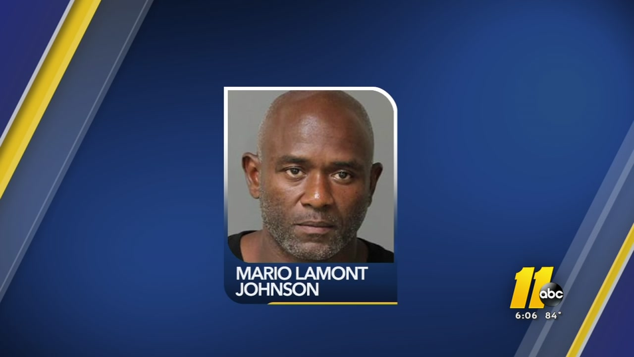 A Raleigh woman was sexually assaulted and nearly raped by her apartment complexs maintenance man according to police and the victims friend.