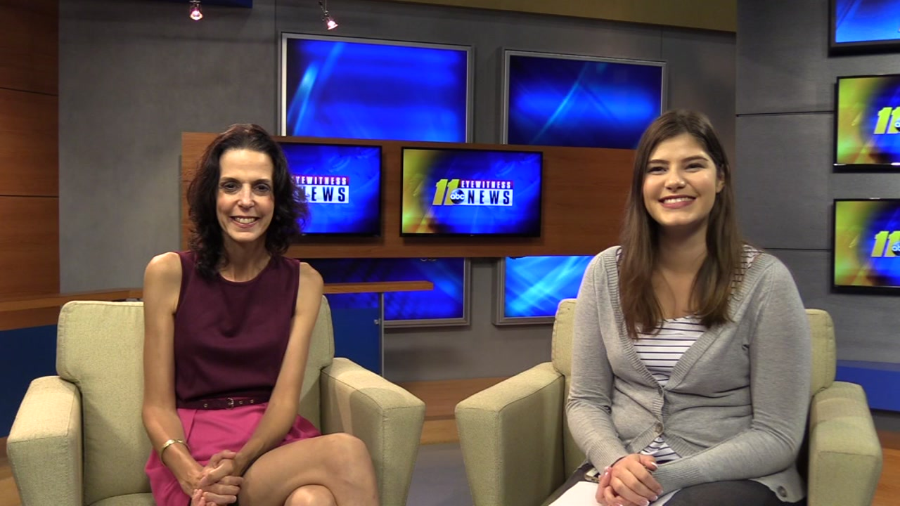 Caregivers Corner gives you advice on how to provide care for loved ones