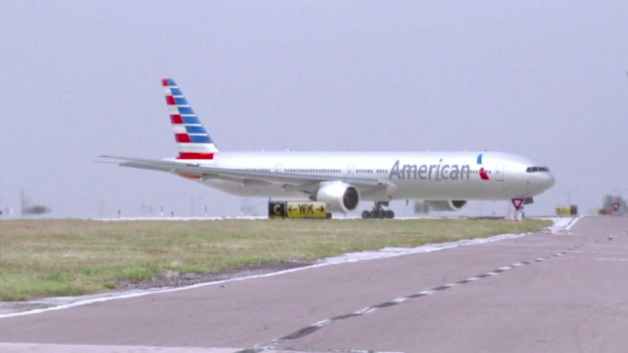 Airlines waiving fees due to Florence.