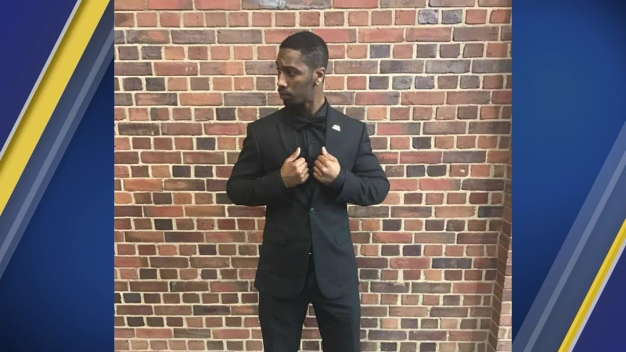 Man found dead in Durham identified as 23-year-old NCCU Student