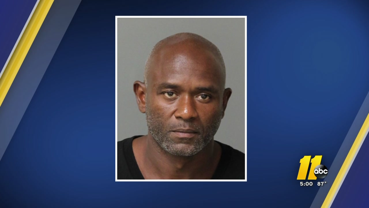 A Raleigh woman was sexually assaulted and nearly raped by her apartment complexs employee.