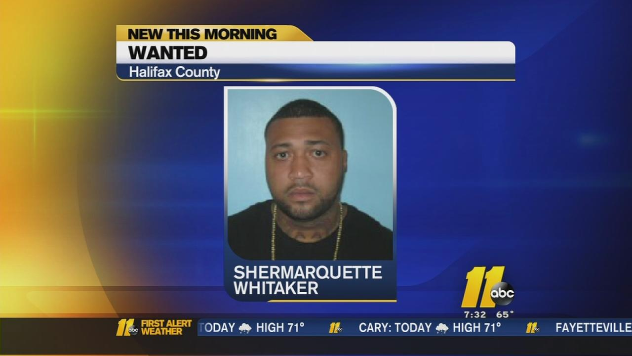 Man accused of shooting 13-year-old