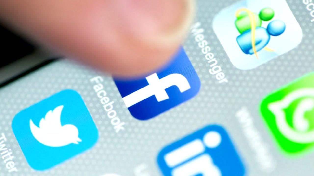Facebook to test unsend option