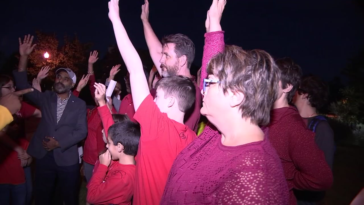 Frustration about Wake student reassignment plans has mobilized these parents.