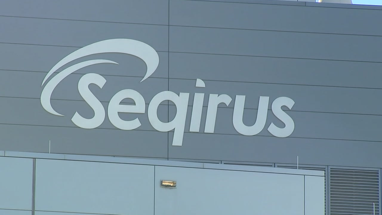 Seqirus, the Holly Springs flu vaccine maker, is planning another expansion that will bring more jobs to Wake County.