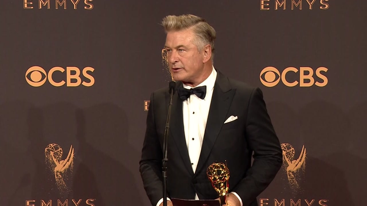 Alec Baldwin was arrested Friday, accused of punching an unknown male in what appeared to be a dispute over parking.