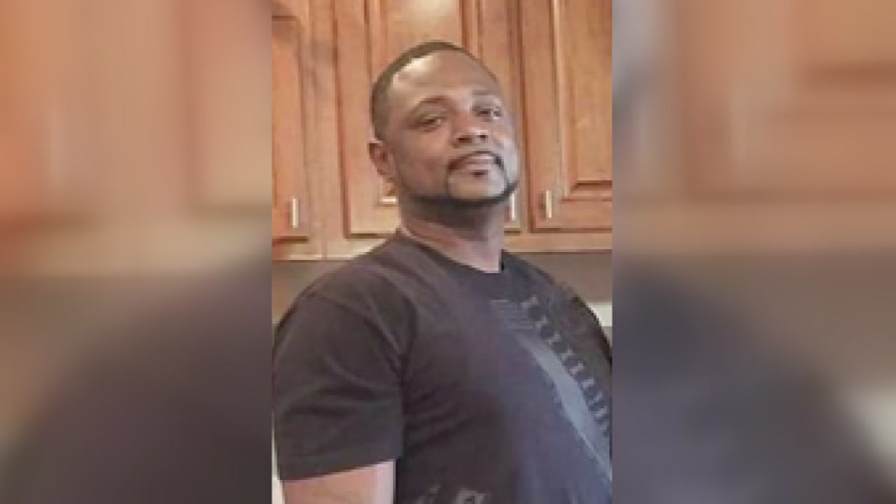 Fayetteville police locate vehicle belonging to missing shooting victim