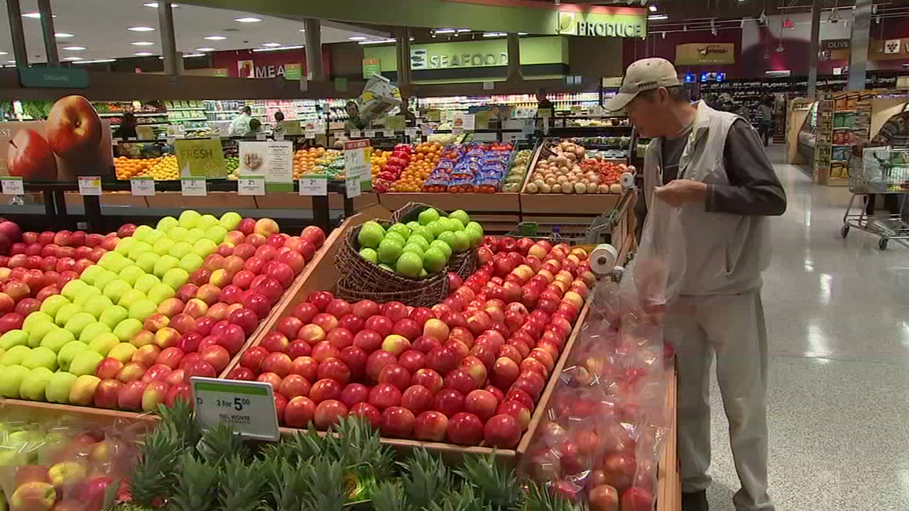 A new Publix is set to open in Raleigh.