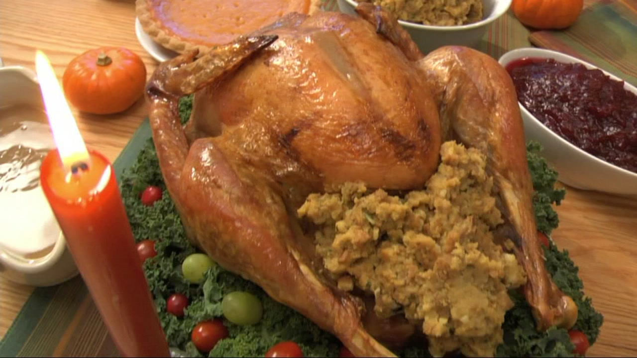 Public health and regulatory officials are being pressured to name the turkey brands linked to the recent salmonella outbreak.