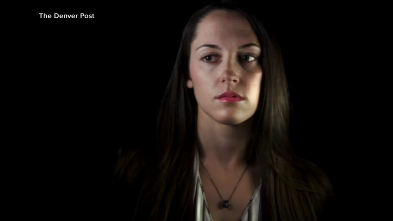 Nichol Kessinger was having an affair with Chris Watts. Now, shes telling her story.