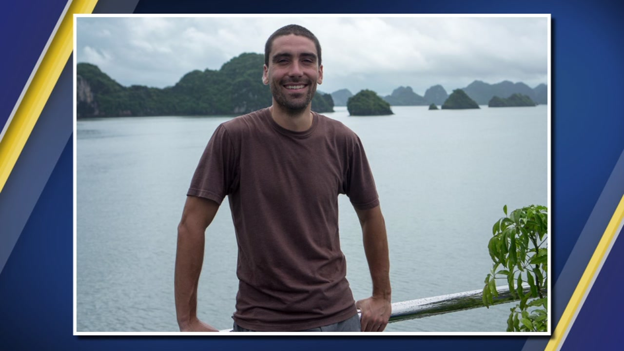 Body of Mooresville teacher killed in Mexico recovered, according to Facebook post