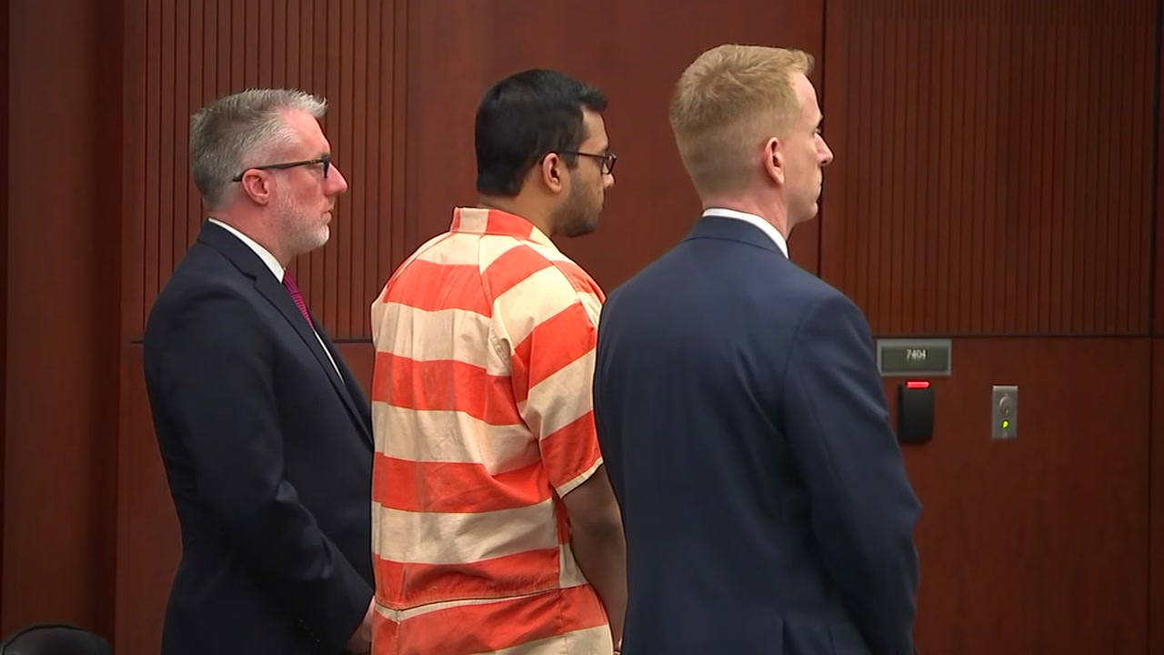 A young man who admitted to killing his mother will spend between 12 and 15 years in prison.