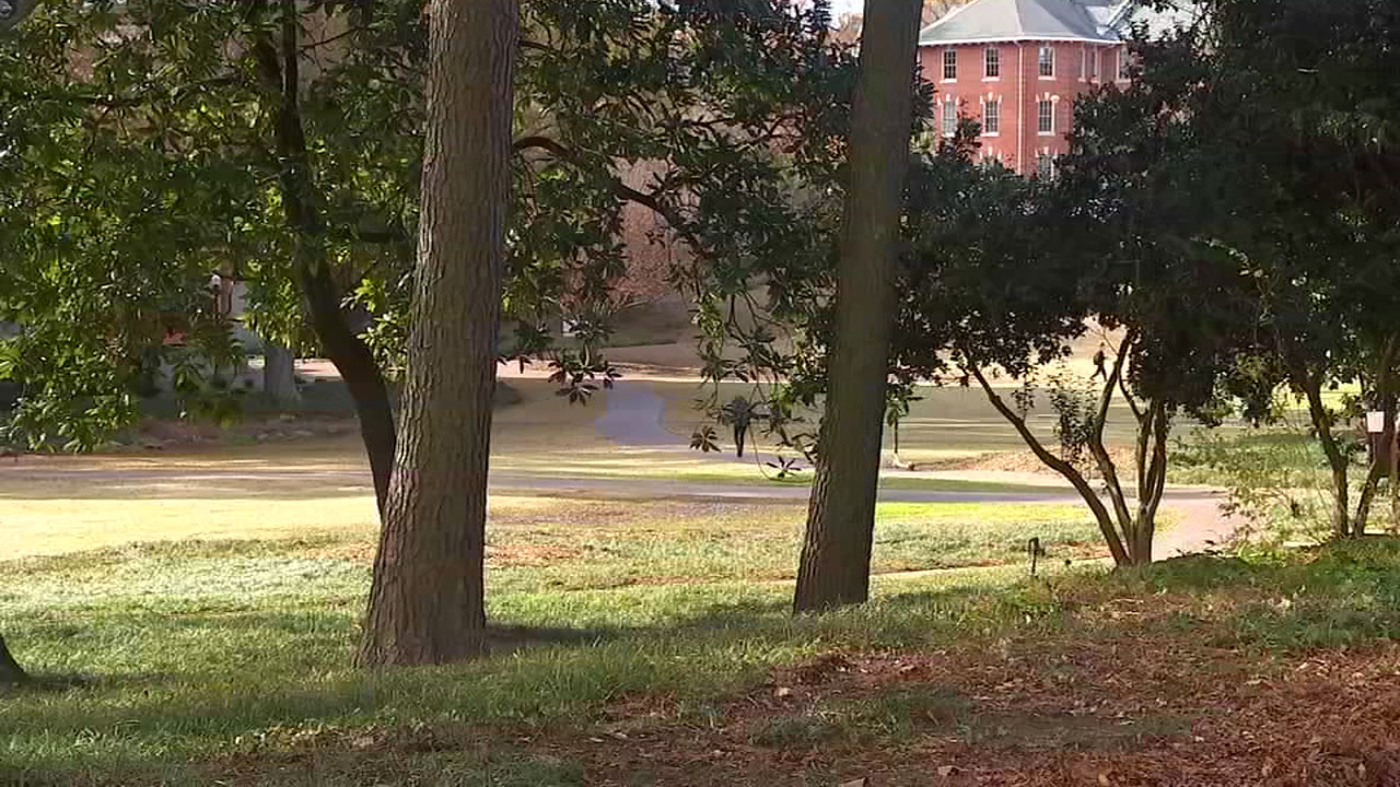 Eight N.C. State students have received threatening emails, according to a search warrant.