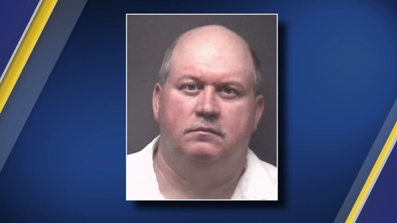 Man fatally shot at Greenville airport.