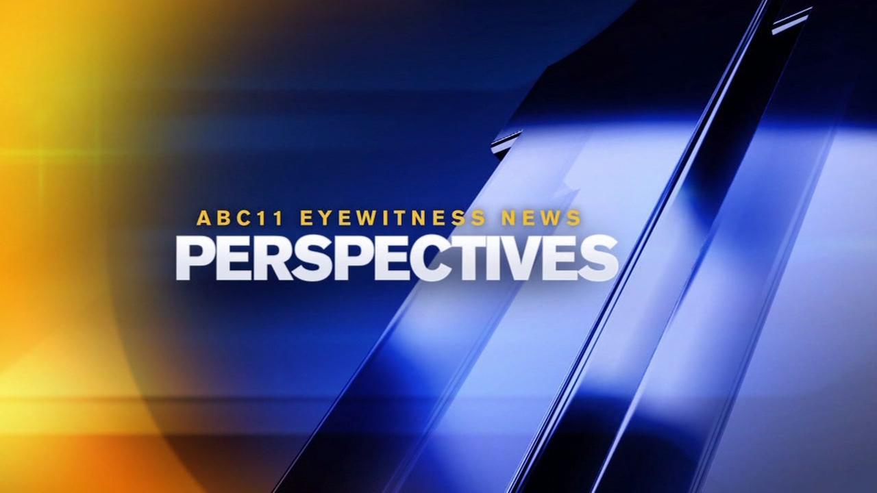 Heart of Carolina Perspectives