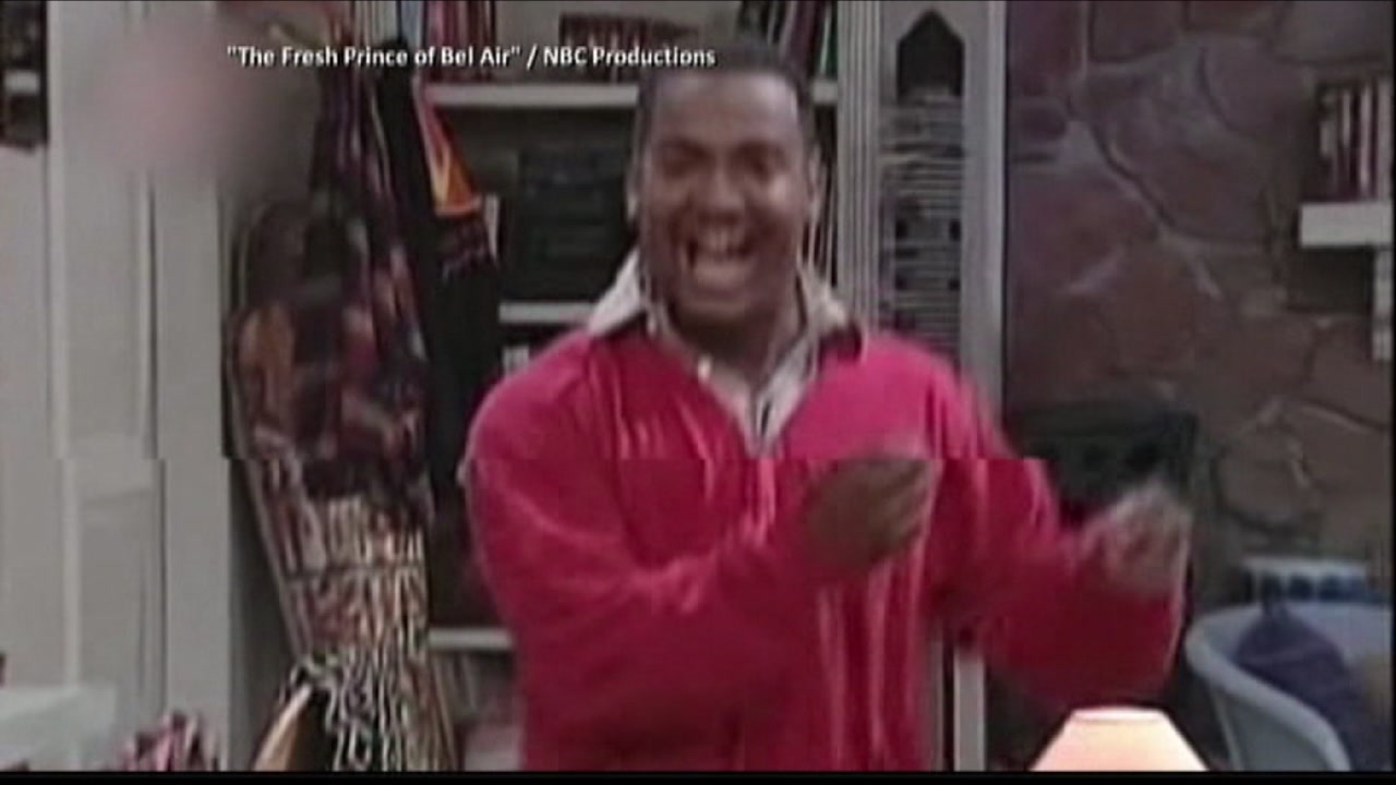 The Fresh Prince of Bel-Air star Alfonso Ribeiro is suing the creators of Fortnite and NBA 2K for using his famous dance on the popular video games.