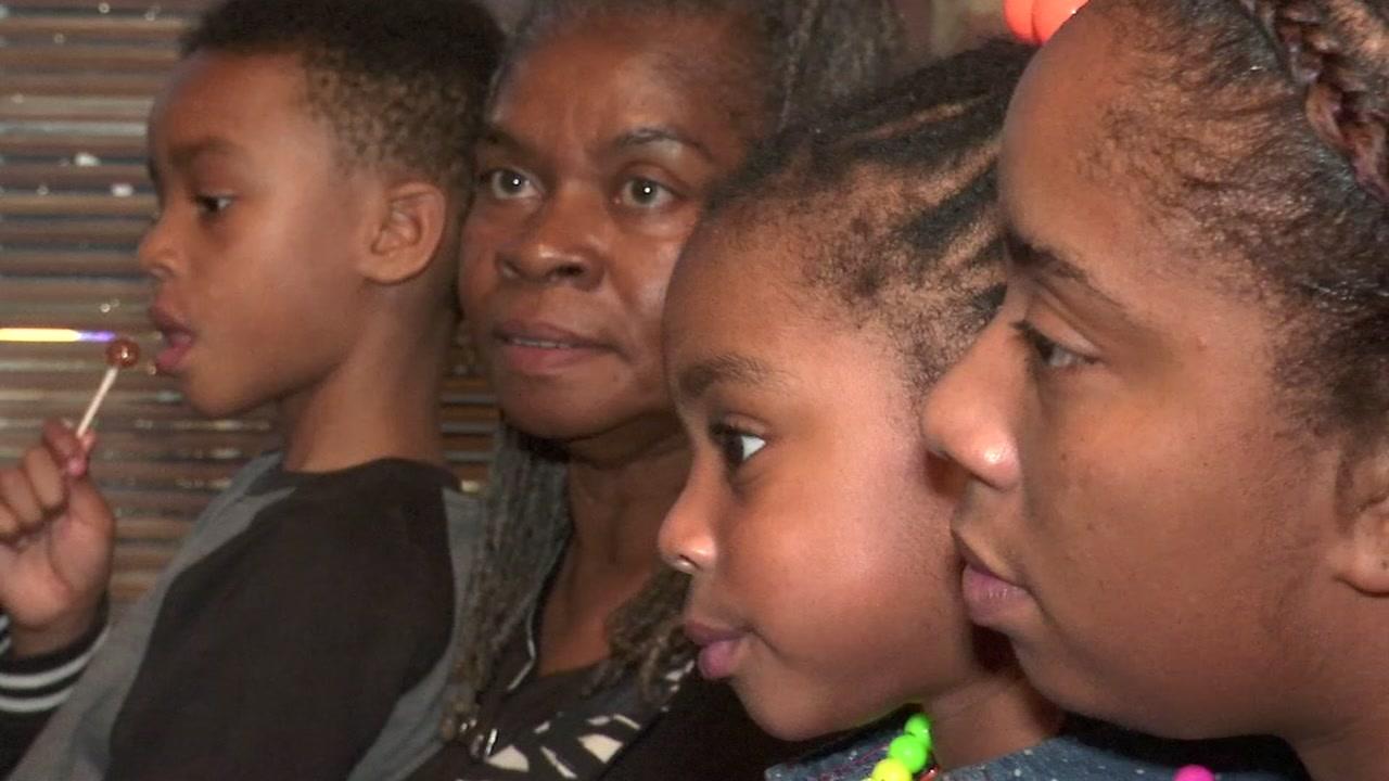 McCollum Ranch investigation: Children taken from ranch returned home