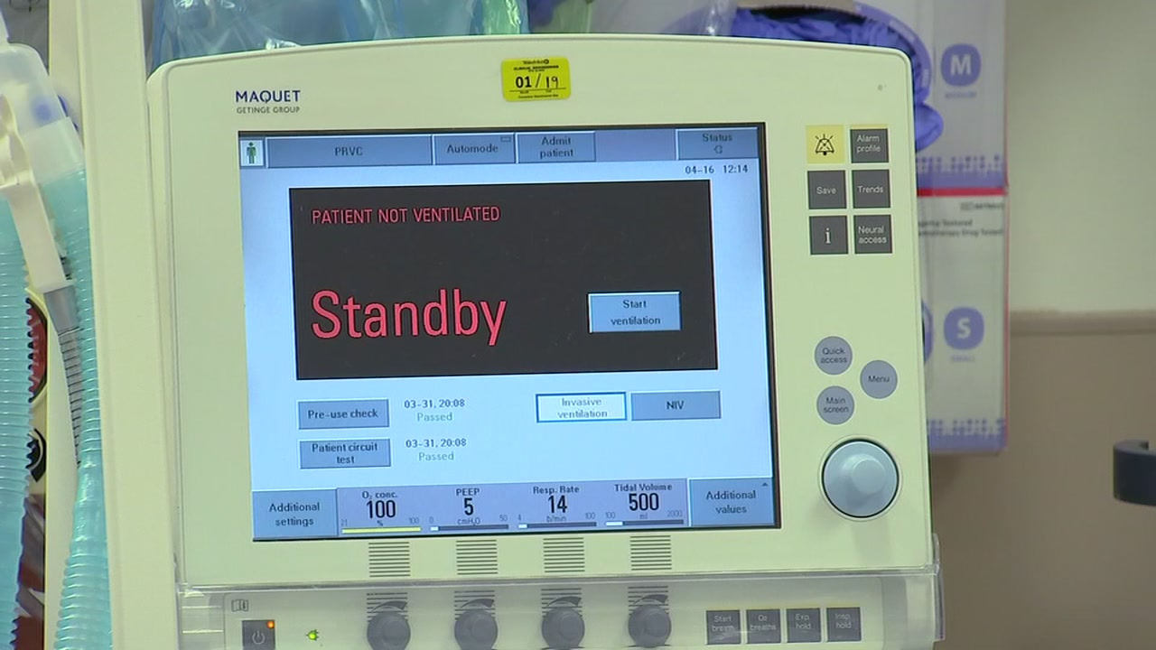 Soon you will be able to see the cost of hospital procedures before treatment