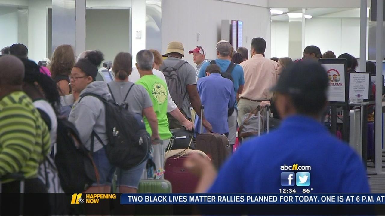 Southwest continues working to resolve technical issues
