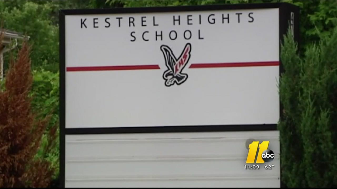 State Board Votes To Close Durham S Kestrel Heights Charter High