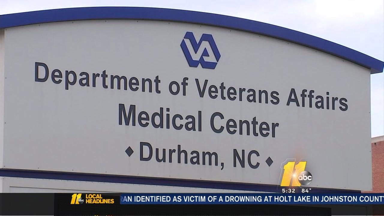 VA complaints continue