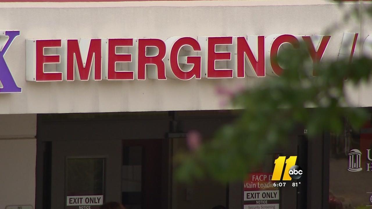 North Carolina reacts to Obamacare struggle in Congress