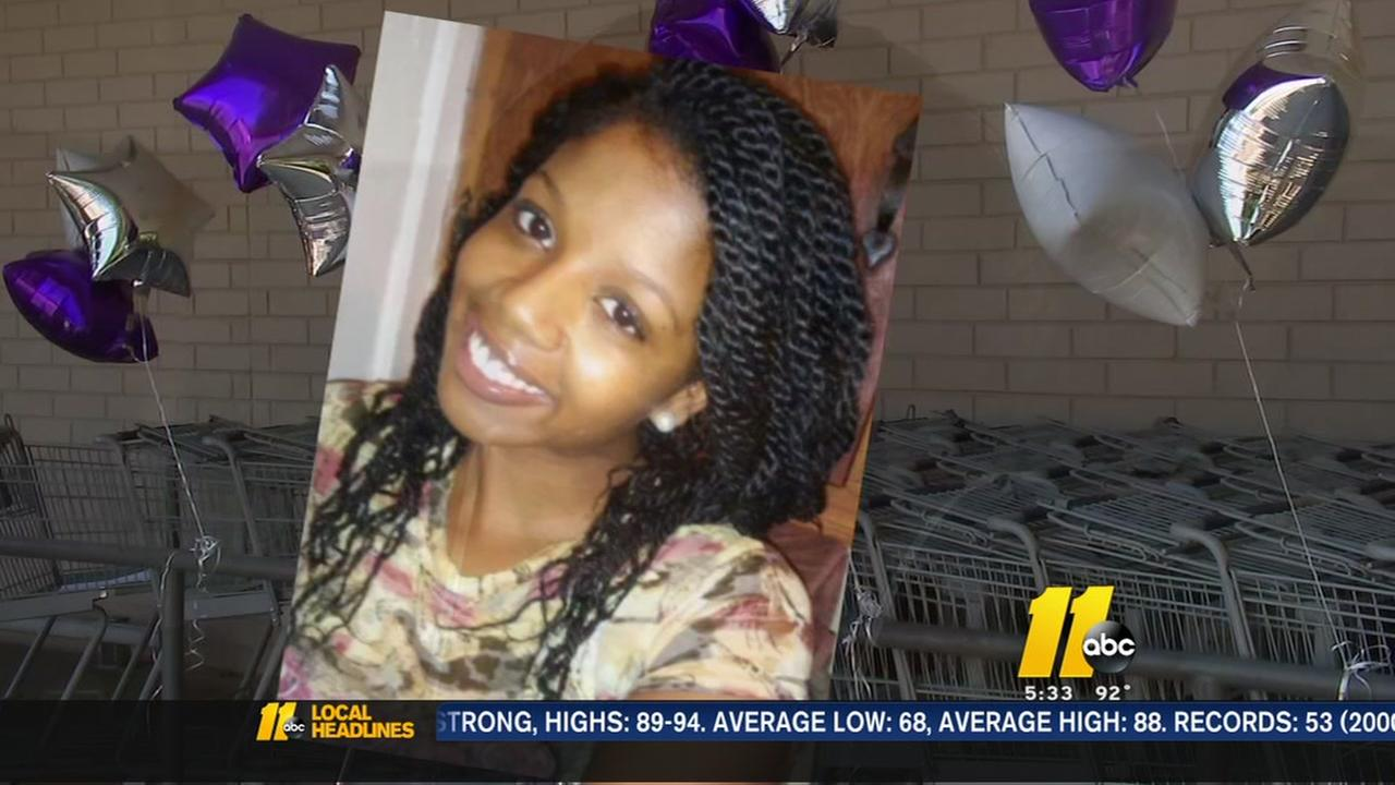 Gunned down Food Lion worker remembered