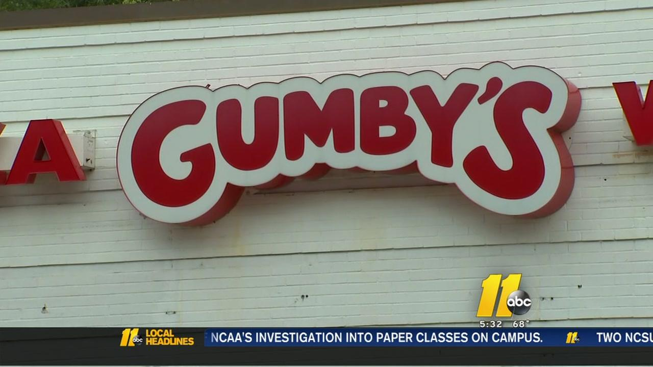 Raleigh pizza worker fired, charged after sexual assault allegations