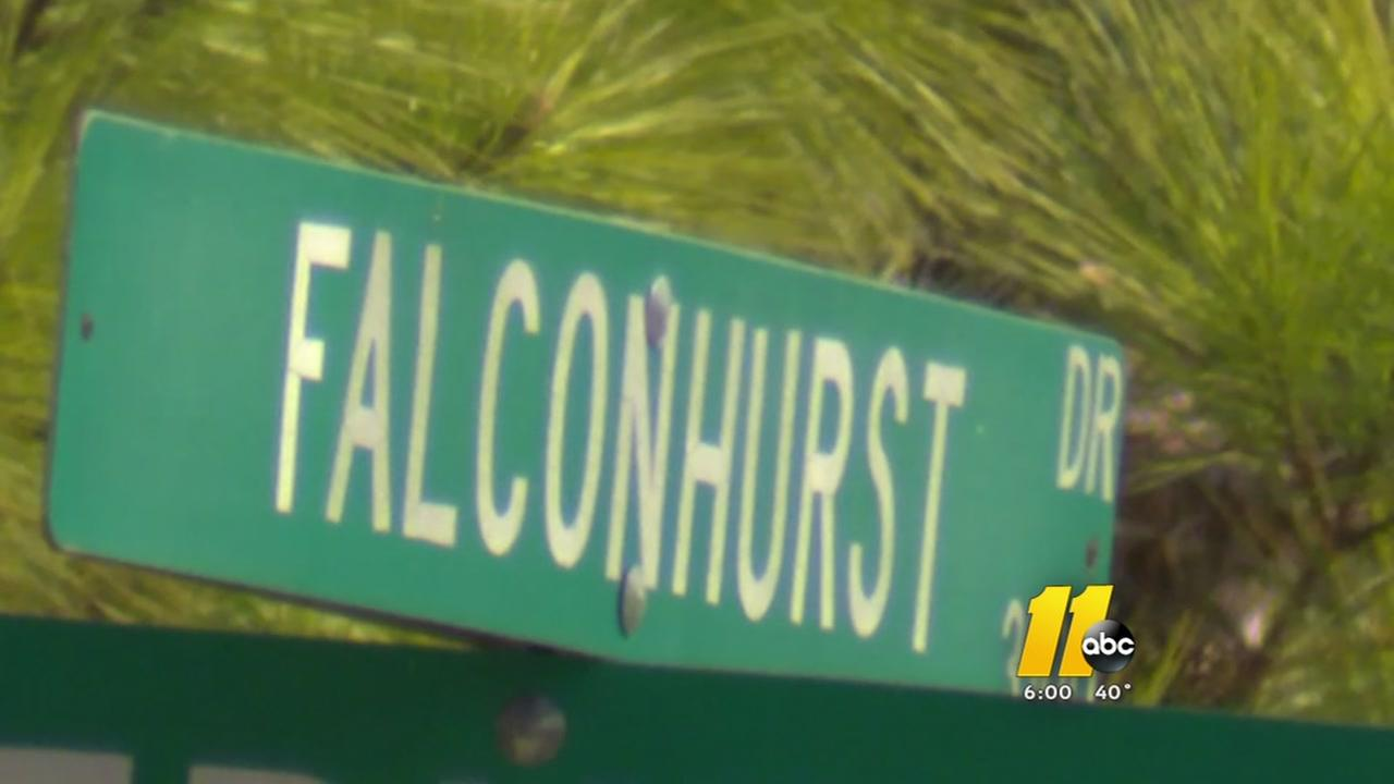 Wake Forest police investigating armed robbery similar to crimes targeting Asian business owners