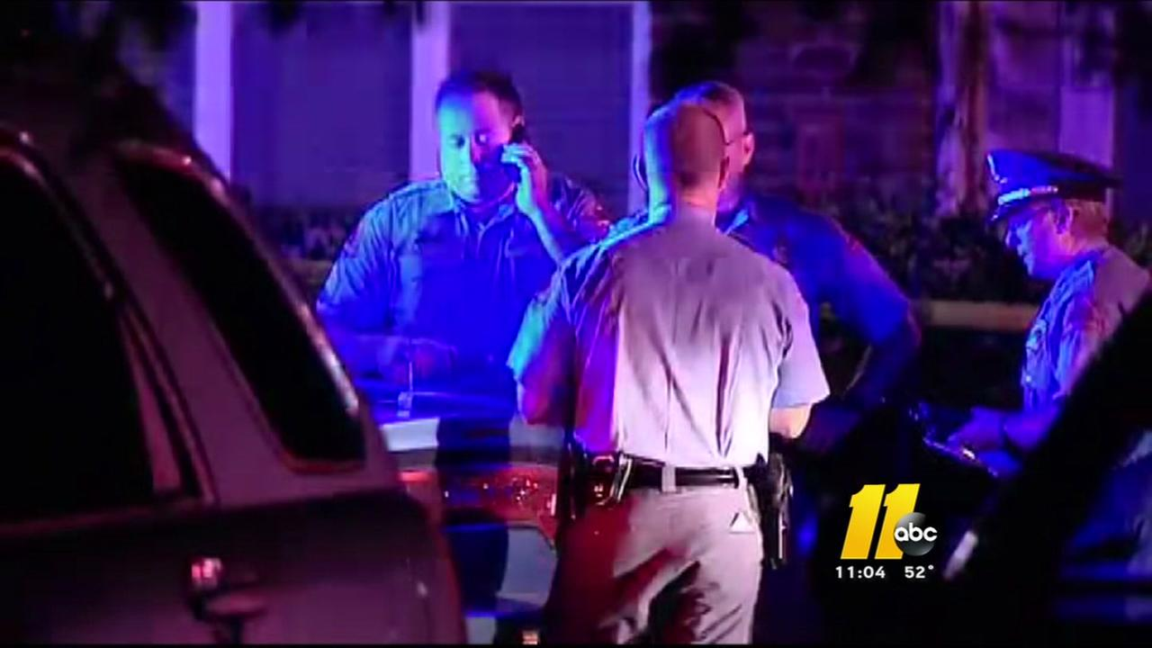 Raleigh officials say 911 call delay was the result of miscommunication
